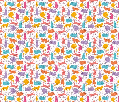Rrrrcats_silhouettes_seamless_pattern_sf_swatch_shop_preview