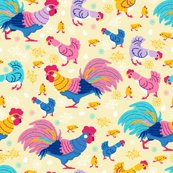 Rrrrchickens_seamless_pattern_color_sf_swatch_shop_thumb