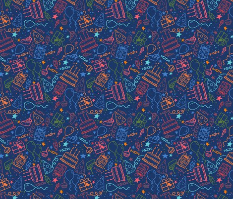 Rrrdark_blue_birthday_pattern_sf_swatch_shop_preview