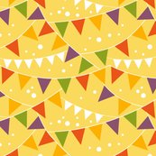 Rrrflags_seamless_pattern_sf_swatch_shop_thumb