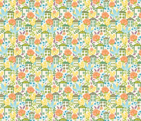 Rrrhouses_among_flowers_seamless_patern_sf_swatch_shop_preview