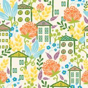 Rrrhouses_among_flowers_seamless_patern_sf_swatch_shop_thumb