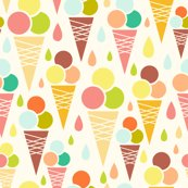 Rrrrice_cream_cones_seamless_pattern_sf_swatch_shop_thumb