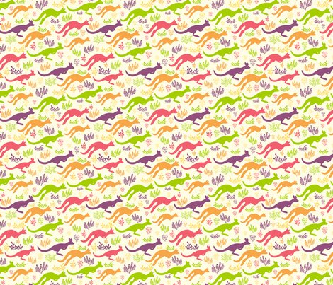 Rrrrrkangaroo_seamless_pattern_sf_swatch_shop_preview