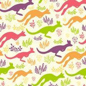 Rrrrrkangaroo_seamless_pattern_sf_swatch_shop_thumb