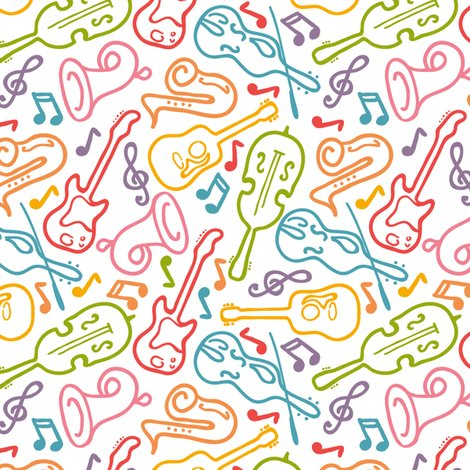 Rrrrrrmusical_instruments_seamless_pattern_sf_swatch_shop_preview