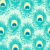 Rrrrpeacock_feathers_seamless_pattern_sf_swatch_shop_thumb