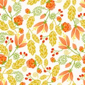 Rrrred_and_green_garden_seamless_sf_swatch_shop_thumb