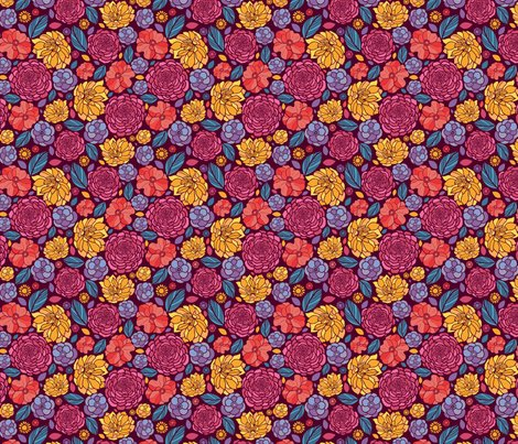 Rrrrrrvibrant_garden_seamless_pattern_sf_swatch_shop_preview
