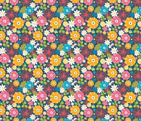 Rrrrvibrant_kimono_seamless_pattern_sf_swatch_shop_preview