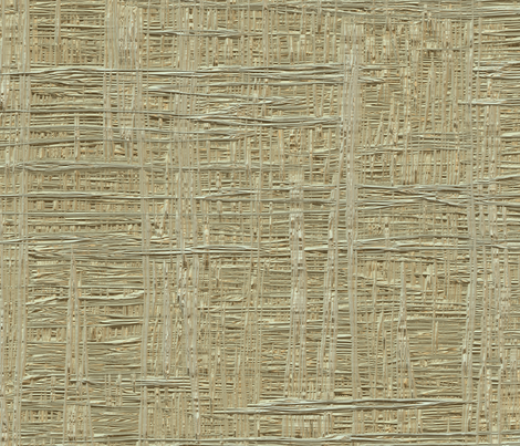 Fiberboard fabric by animotaxis on Spoonflower - custom fabric
