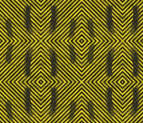 Rrr024_hazard_stripes_s_shop_preview