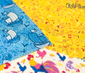 Rrrrbeach_people_seamless_pattern_sf_swatch_comment_103521_thumb
