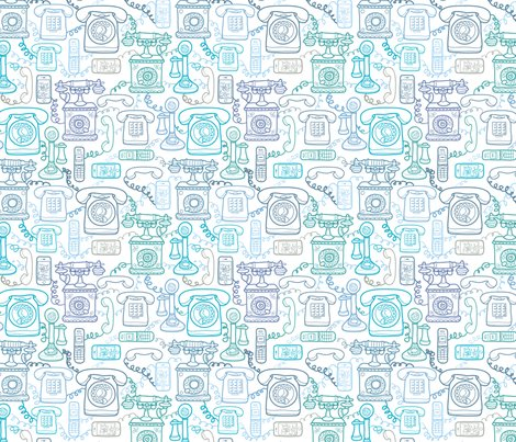 Rrrphones_seamless_pattern_sf_swatch_200dpi_shop_preview