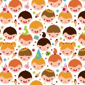 Rrrrbirthday_party_kids_seamless_pattern_sf_swatch_shop_thumb