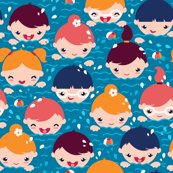 Rrrrchildren_swimming_seamless_pattern_sf_swatch_shop_thumb