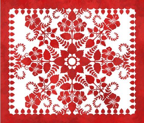 Rrrrhawaiian_quilt_batik_final-red_colorway_shop_preview