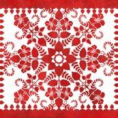 Rrrrhawaiian_quilt_batik_final-red_colorway_shop_thumb