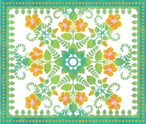 Rrhawaiian_quilt_batik_final-fullcolor_shop_preview