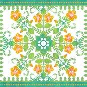 Rrhawaiian_quilt_batik_final-fullcolor_shop_thumb