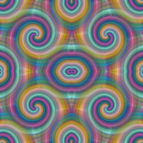 Rrrrrspiralen_bunt_shop_preview