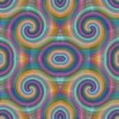 Rrrrrspiralen_bunt_shop_thumb