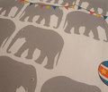 R717557_circus-elephantsgrayncprgb_comment_138832_thumb