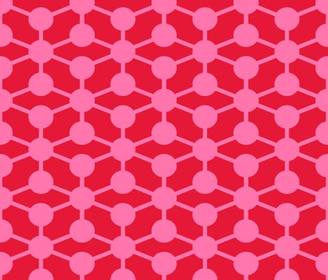 Rrrsimplemoleculepinkred_shop_preview