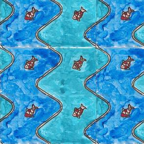 fish_border_1