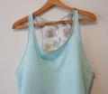 Rmoth_shirt_pattern_comment_103810_thumb