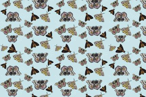 Rmoth_shirt_pattern_shop_preview
