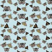 Rmoth_shirt_pattern_shop_thumb