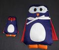 Rrrrrsuper_penguin_plushie_v2_comment_98798_thumb