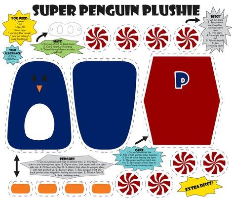 Rrrrrsuper_penguin_plushie_v2_shop_preview