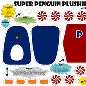 Rrrrrsuper_penguin_plushie_v2_shop_thumb