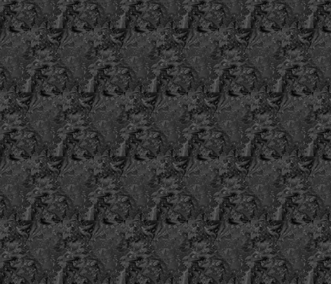 Truck Treads fabric by jellybeanquilter on Spoonflower - custom fabric