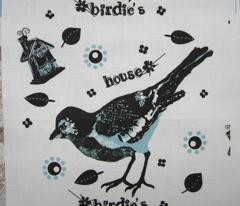 Rrrrrrrrrbirdie_s_house1_ed_ed_comment_95214_preview