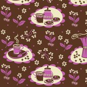 Rrrrrrcoffee_beans_flowers_pink_shop_thumb