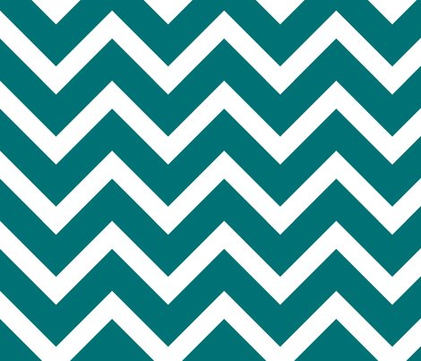 Rrteal_chevron_2_shop_preview