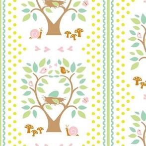 Baby Woods_Nests