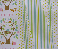 Rrbaby_woods_stripes_and_dots_comment_150283_preview