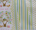Rrbaby_woods_stripes_and_dots_comment_150283_thumb