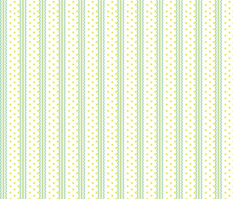 Rrbaby_woods_stripes_and_dots_shop_preview