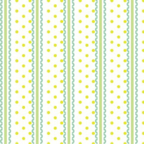 Baby Woods_Stripes and Dots