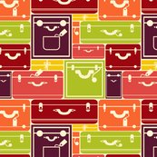 Rrrbags_luggage_seamless_patterns_set_sf_swatch_shop_thumb
