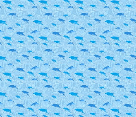 Rrrrdolphines_seamless_pattern_sf_swatch_shop_preview