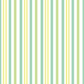 Rbaby_woods_stripes_shop_thumb