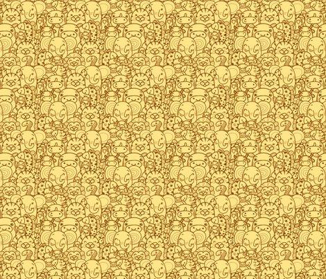 Rrrrrrrwild_animals_seamless_pattern_sf_swatch_shop_preview