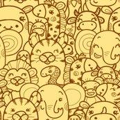 Rrrrrrrwild_animals_seamless_pattern_sf_swatch_shop_thumb