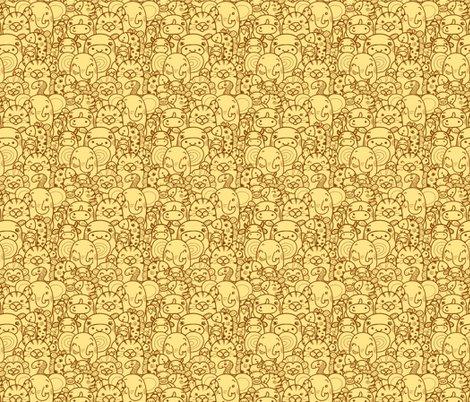Rrrrrwild_animals_seamless_pattern_sf_swatch_shop_preview